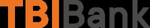 logo-tbi-bank