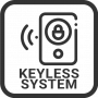 keyless-system